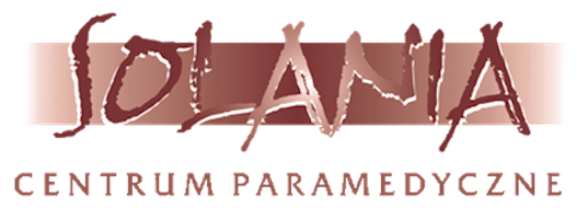 logo ad awards